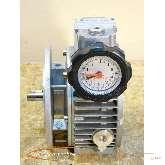 Motovario   NK-005-F Verstellgetriebe фото на Industry-Pilot