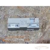 Interface Module Siemens 6ES5316-8MA12 photo on Industry-Pilot