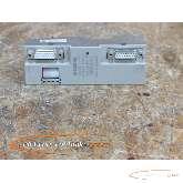 Interface Siemens 6ES5316-8MA12Module E-Stand 02 und 03 photo on Industry-Pilot