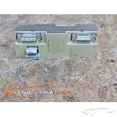 Interface Siemens 6ES5316-8MA12Module E-Stand 4 photo on Industry-Pilot