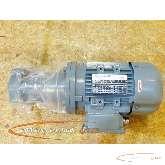 Electric motors  Scherzinger 251 FA-M037 Pumpe photo on Industry-Pilot