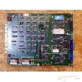 Motherboard Okuma  Opus 5000 Timing2 E4809-770-011 - 1911-1577-06-132 photo on Industry-Pilot