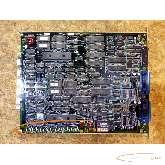 Motherboard Okuma  Opus 5000 II SVPII B E4809-770-018-B - 1911-1571-24-92 photo on Industry-Pilot