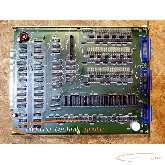 Motherboard Okuma  Opus 5000 ECE4809-032-452-C - 1911-1120-73.212 photo on Industry-Pilot