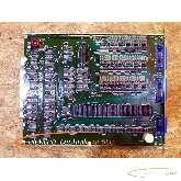 Motherboard Okuma  Opus 5000 ECOpus 5000 II SVPII B E4809-032-452-C - 1911-1120-111.70 photo on Industry-Pilot