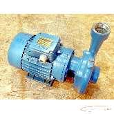 Electric motors  Calpeda BC41-1S Kreiselpumpe photo on Industry-Pilot