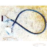 Siemens  570 100.9022.00 Datenkabel photo on Industry-Pilot