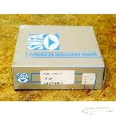Шпиндельный подшипник SNFA  SEA100 7CE1 UL 15°DEF STAN 80-34 - ungebraucht! - фото на Industry-Pilot