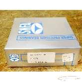 Шпиндельный подшипник SNFA  SEA100 7CE1 UL 16°DEF STAN 80-34 - ungebraucht! - фото на Industry-Pilot
