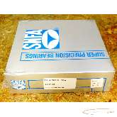 Шпиндельный подшипник SNFA  SEA100 7CE1 UL 15deg.DEF STAN 80-34 - ungebraucht! - фото на Industry-Pilot