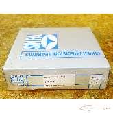 Шпиндельный подшипник SNFA  SEA100 7CE1 UL 16deg.DEF STAN 80-34 - ungebraucht! - фото на Industry-Pilot