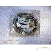 Interface Murr Elektronik 81112 - 4000-68000-9030020 ComputerCable -ungebraucht- photo on Industry-Pilot