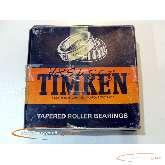 Конический роликоподшипник  Timken LM844049 - LM844010- ungebraucht! - фото на Industry-Pilot