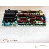Motherboard Fanuc  A20B-0007-0360 - 03A PC  photo on Industry-Pilot