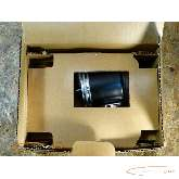 Heidenhain ROD 428D.0013-01000 Drehgeber Id.Nr. 276 477 15 - ungebraucht! - photo on Industry-Pilot