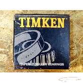 Конический роликоподшипник  Timken JM205149-JM205110- ungebraucht! - фото на Industry-Pilot