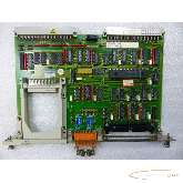 Interface Siemens 6FX1121-2BB02 IN:55Card E-Stand G photo on Industry-Pilot