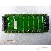 Motherboard  Emco A7R 726000 V1 12DKarte X514 photo on Industry-Pilot