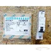 Protect switch Siemens 5SY6102-7 Leistungssschutzschalter - ungebraucht! - photo on Industry-Pilot