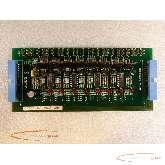 Motherboard  Emco 02B0014V1 256Karte X503 photo on Industry-Pilot