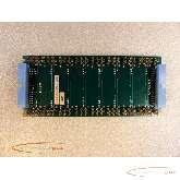 Motherboard  Emco 03B0008V1 341Karte X512 photo on Industry-Pilot