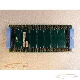 Motherboard  Emco 04B0009V1 419Karte X514 photo on Industry-Pilot