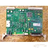 Motherboard Siemens  6FC5114-0AA02-0AA2 Central Service  photo on Industry-Pilot