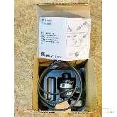 Heidenhain ERN 1085 2048 01-58 Encoder Id.Nr. 316 278-09 SN:8899128 D - ungebraucht! - photo on Industry-Pilot