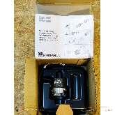 Heidenhain ERN 1085 2048 01-58 Encoder Id.Nr. 316 278-09 SN:8748170 D - ungebraucht! - photo on Industry-Pilot