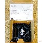 Heidenhain ERN 1085 2048 01-58 Encoder Id.Nr. 316 278-09 SN:8728397D - ungebraucht! - photo on Industry-Pilot