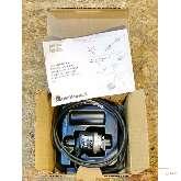 Heidenhain ERN 1085 2048 01-58 Encoder Id.Nr. 316 278-09 SN:8899127D - ungebraucht! - photo on Industry-Pilot
