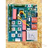Motherboard Siemens  C98043-A1206-L17 03 Circuit  photo on Industry-Pilot