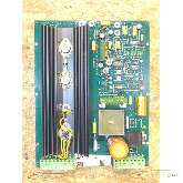 Транзистор BBC 05.LE 07 H-E - GJR5 1081 00 R1 -Regelgerät фото на Industry-Pilot