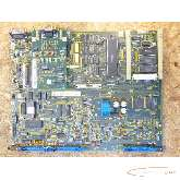 Motherboard Indramat  CDR2  photo on Industry-Pilot