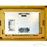 Heidenhain Heidenhain  MC 6241 Hauptrechner Id.Nr. 653 220-03 - ungebraucht! - фото на Industry-Pilot
