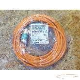 Siemens 6FX8002-5CA05-1BA0 Power Cable - ungebraucht! - photo on Industry-Pilot