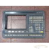 Siemens Siemens  Maschinenbedientafel mit 6FX1130-2BA03 Tastatur E Stand A фото на Industry-Pilot