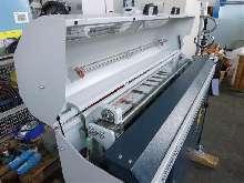 Податчик прутка Spinner SL-80/1200 фото на Industry-Pilot