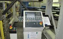 Координатно-пробивной пресс TRUMPF TruMatic 5000 R - FMC фото на Industry-Pilot