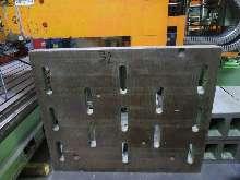 Угольник для закрепления изделия Aufspannwinkel 500x400  фото на Industry-Pilot