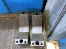 Зажимное устройство  Aufspannprismen фото на Industry-Pilot