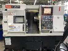 CNC Turning Machine  MAZAK QT NEXUS 100-II MS photo on Industry-Pilot