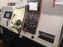 Токарный станок с ЧПУ  Mazak QT Nexus 250-II MY купить бу