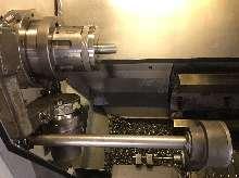 Токарный станок с ЧПУ MAZAK SUPER QUICK TURN 250 фото на Industry-Pilot