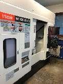 Обрабатывающий центр - универсальный MAZAK VARIAXIS 500-5X-II купить бу
