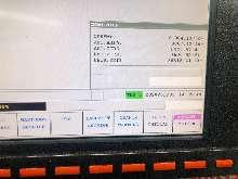 Обрабатывающий центр - вертикальный MAZAK VC NEXUS 510-C-II фото на Industry-Pilot