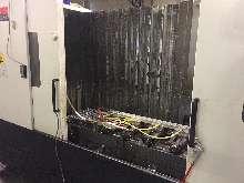 Обрабатывающий центр - вертикальный MAZAK VTC-200-C-II фото на Industry-Pilot