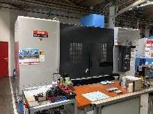 Обрабатывающий центр - вертикальный MAZAK VTC-300C купить бу