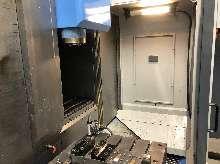 Обрабатывающий центр - вертикальный MAZAK VTC-300C фото на Industry-Pilot