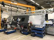 CNC Turning and Milling Machine  MORI SEIKI MT3000/3000 photo on Industry-Pilot